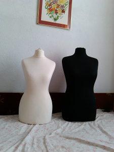 lutke za butik uvoz iz Njemacke