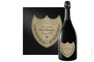 Šampanjac Dom Perignon 0,75l