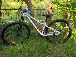 """Bicikl SPECIALIZED 27,5"""""""