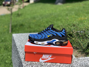 Air Max Plus TN 1 *AKCIJA*>>>MILLENIUM TUZLA<<<