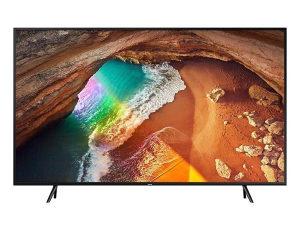 "Samsung Qled TV 65"" QE65Q60RATXXH 4K Smart 2019"