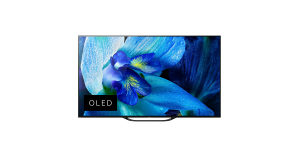 "Sony TV Oled 55"" AG8 4K Android HDR Extreme Processor"