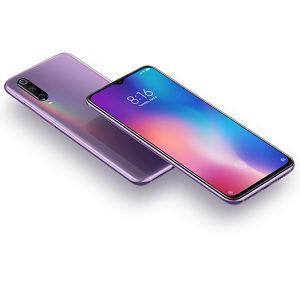 Xiaomi Mi 9 (Mi9) 64GB (6GB RAM)