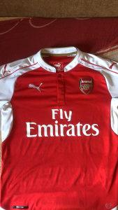 Dres fudbalskog kluba Arsenala