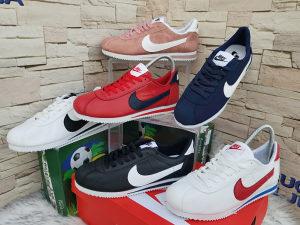 Nike CORTEZ 2019