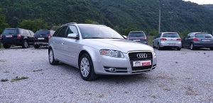 Audi A4 2.0TDI SW-2006.gp