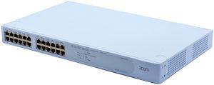 3Com SuperStack 3 Switch 4400 SE 24-Portni