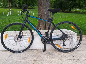 Bicikl SPECIALIZED 28""