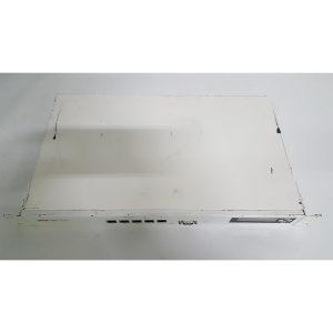Xrio UBM 1000 Switch