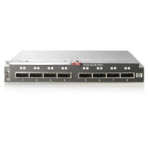 HP AJ865A StorageWorks