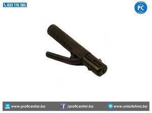 TBI Držač elektrode 202