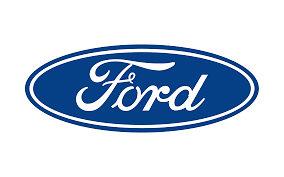 Karoserijski dijelovi - Ford - autodom.ba