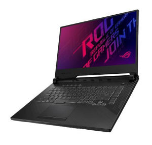 ASUS ROG Strix G531GT - i7-9750H GAMING LAPTOP