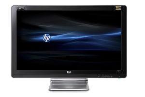Monitor HDMI 22 inch