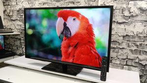 """Panasonic 42"""" / FullHD / 2xHDMi USB / DVB-T/C/S /"""