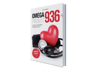 Pobijedi hipertenziju sa Omega936 > 033 902 905
