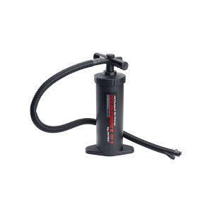 Intex ručna pumpa za vazduh DUBLE QUICK III 37cm 68605