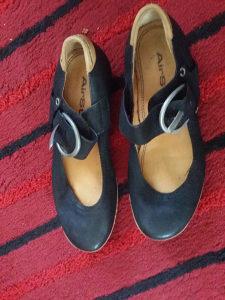 AirStep cipele br.38