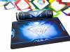 Gaming podloga za miš AULA Magic Pad