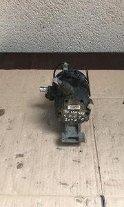 Daihatsu Sirio Kompresor Klime 2007 g