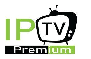 IPTV PREMIUM PONUDA FHD KANALA BEZ TRZANJA