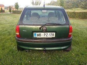 Opel Corsa 1.0 1998 STRANAC 065353805