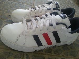 Patike kao nove Adidas