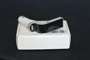 Agptek FM USB Transmiter za Vozila