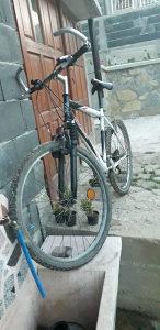Prodajem ili mijenjam biciklo u extra stanju
