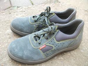 Cipele radne broj 47