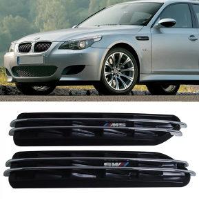 BMW Grill Bocni Usis M5 E28 E34 E39 E60 E61 E65 F10