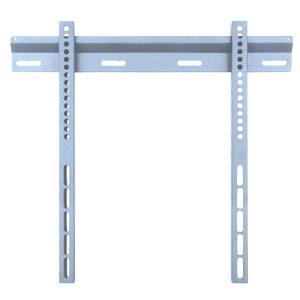 S-Box Univerzalni fiksni zidni nosač