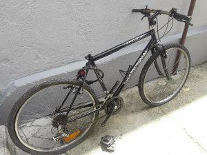 Biciklo 5