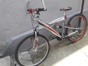 Biciklo 6