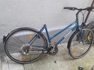 Biciklo 8