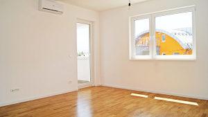 Trosoban stan - Novogradnja - Stup - 78 m2
