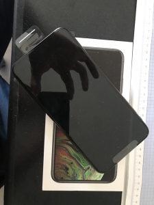 Telefon/Mobitel Apple iPhone XS MAX 64GB