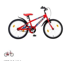 Bicikli djeciji Gratis dostava