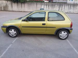 Opel Corsa 1.2 1999 Stranac 065353805
