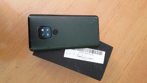 Huawei Mate 20 Pro / Replika