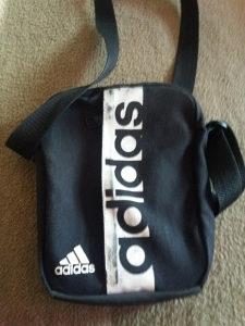 Torbica Adidas