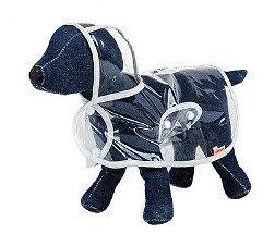 Odjeća za pse - Kabanica za psa