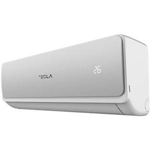 Tesla klima TA53LLML-18410IAW Inverter