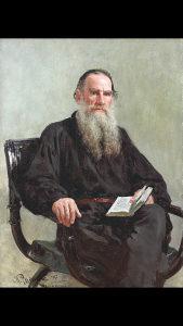 Lav Nikolajevic Tolstoj - kolekcija od 8 knjiga PDF
