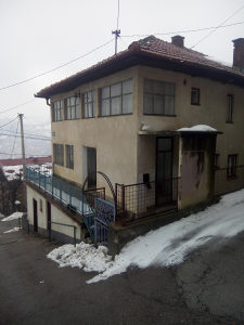 Prodaje se kuća u Sarajevu