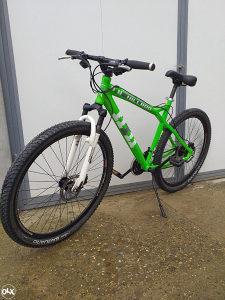 Bicikl Mc KENZIE HILL 800...