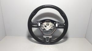 VOLAN DIJELOVI VW EOS > 10-16 3C8419091BE