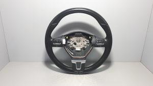 VOLAN DIJELOVI VW PASSAT B7 > 10-14 3C8419091BE