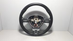 VOLAN DIJELOVI VW JETTA > 10-14 5C0419091B