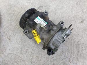 Kompresor klime Peugeot 308, 508, 3008, 5008 - 96598758